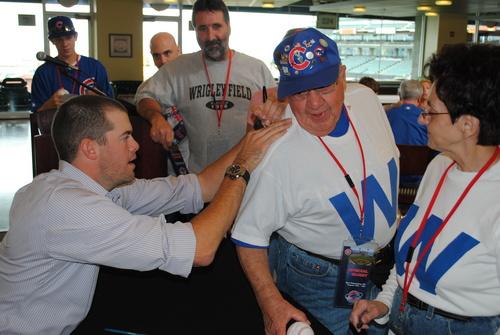 Marshall Signing 2.JPG