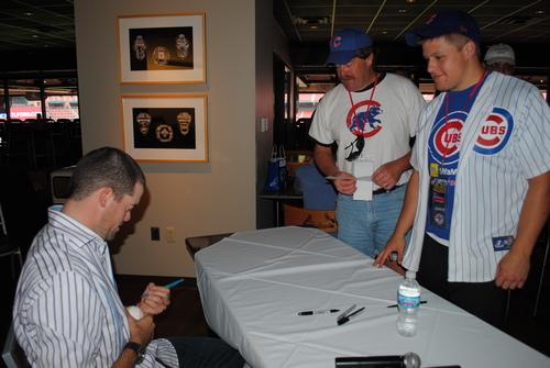 STL Marshall Signing.jpg